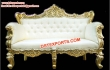 We are original manufacturers and exporters of any type of India