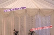 Wedding Stylish Backdrops