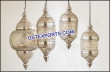 Beautiful Marocan Lamps