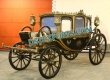 Royal Horse Carriage                               .