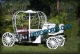Wedding Cindrella Carriage For  Sale