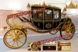 Royal  Function  Horse Carriage For Wedding