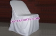 Banquet Hall Lycra Chair Cover