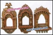Traditional Photo Frames For Wedding Stage