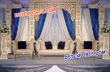 New wedding stage Decoration 2016