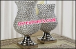 Wedding Stylish Crystal Center Piece For Table Decoration