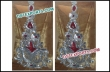 Indian Sangeet Stage Backdrop Decoration For Marriage