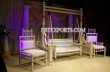 Indian Wedding Sankheda Swing Set