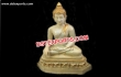 Fiber Glass Lord Buddha Statue
