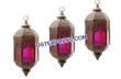 Indian wedding Lamp For Decor