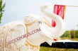 Indian Wedding  Elephant Statue For Walcome