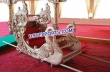 Palanquins for Indian Wedding
